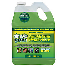 Drain Cleaners Grout Cleaners Floor Cleaners Amp More