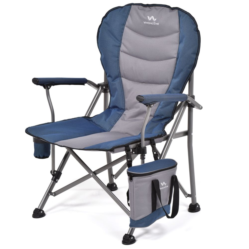 Beach Amp Camping Chairs The Home Depot Canada