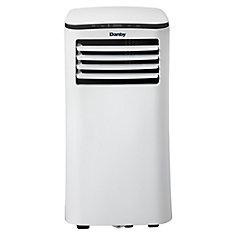 6,000 BTU Portable Air Conditioner