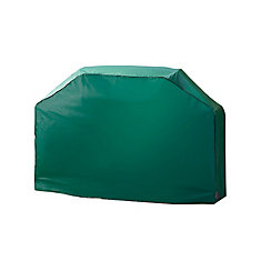 Deluxe Large Grill Cover