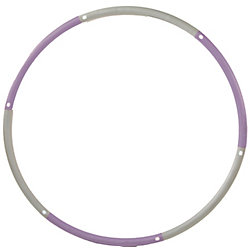 Stamina Products 2.5 lb Fitness Hoop