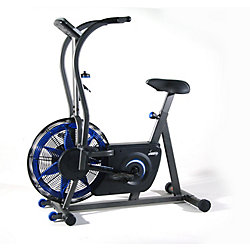 Stamina Products Deluxe Air Bike