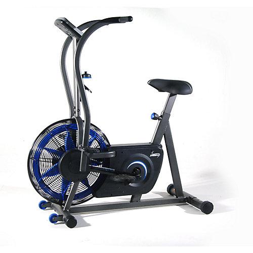 Vélo d'appartement Airgometer