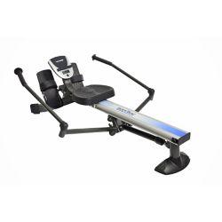 Stamina Products BodyTrac Glider 1060
