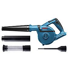18V Blower (Bare Tool)