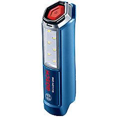 Projecteur de travail portable DEL 12 V Max (outil seul)