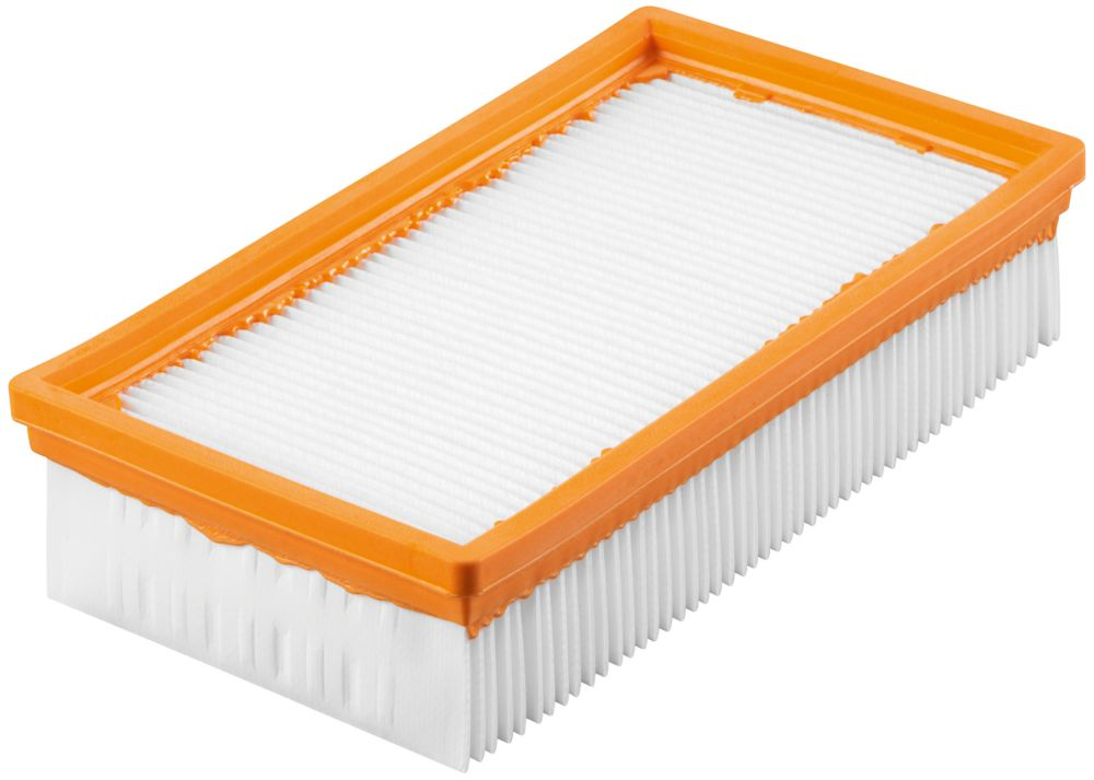 Bosch HEPA Filter for Dust Extractor