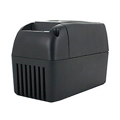 Back-Up Battery with LED Feature for Skylink Garage Door Openers