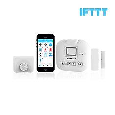 Net Alarm System Starter Kit