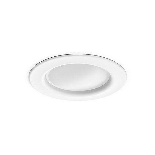 Hue Downlight White Ambiance 5/6 Gen1