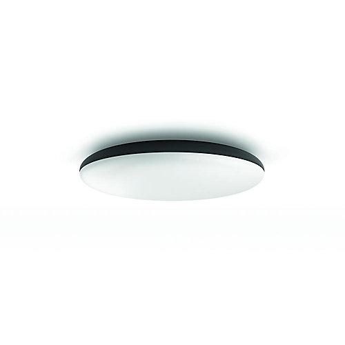 Hue Cher Ceiling Lamp Flush Black