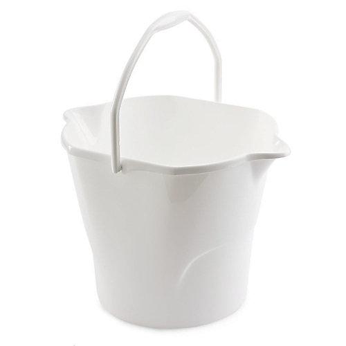 3 Gallon All Purpose Bucket