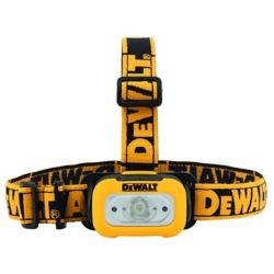 DEWALT 200 Lumen AAA Headlamp
