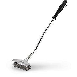 Napoleon Bristle-Free Wide Grill Brush