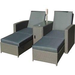 Gazebo Penguin Sofa Bed