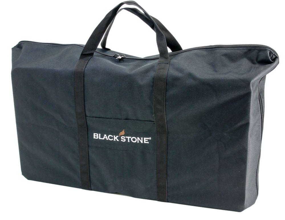 Blackstone 36 INCH GRIDDLE CARRY BAG