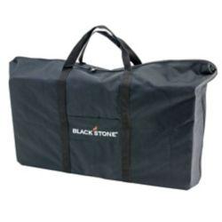 Blackstone SAC DE TRANSPORT POUR PLAQUE CHAUFFANTE DE 91 CM (36 PO)