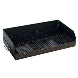 Blackstone 28 inch GRILL BOX ACCESSORY