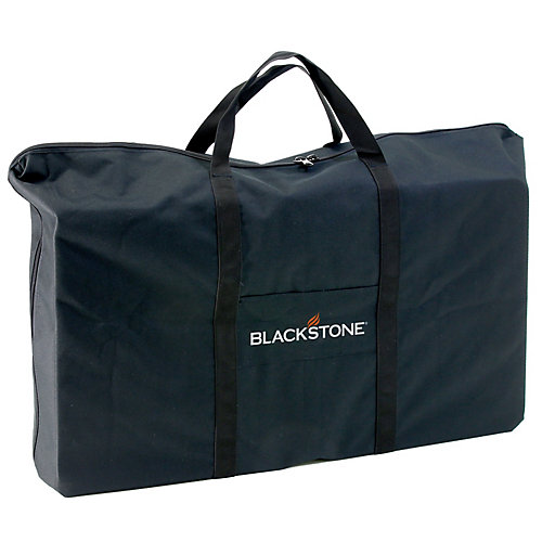 28-inch Griddle Carry Bag