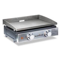 Blackstone 22 inch TABLE TOP GRIDDLE