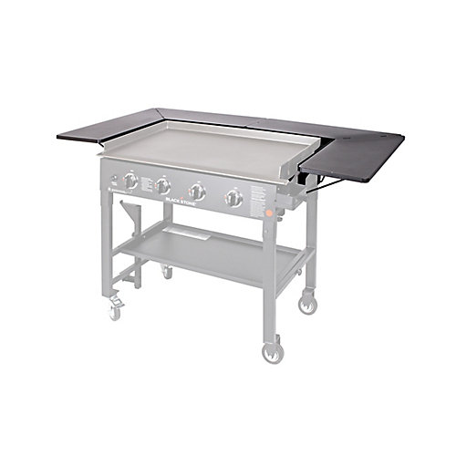 36-inch Griddle Surround Table Accessory