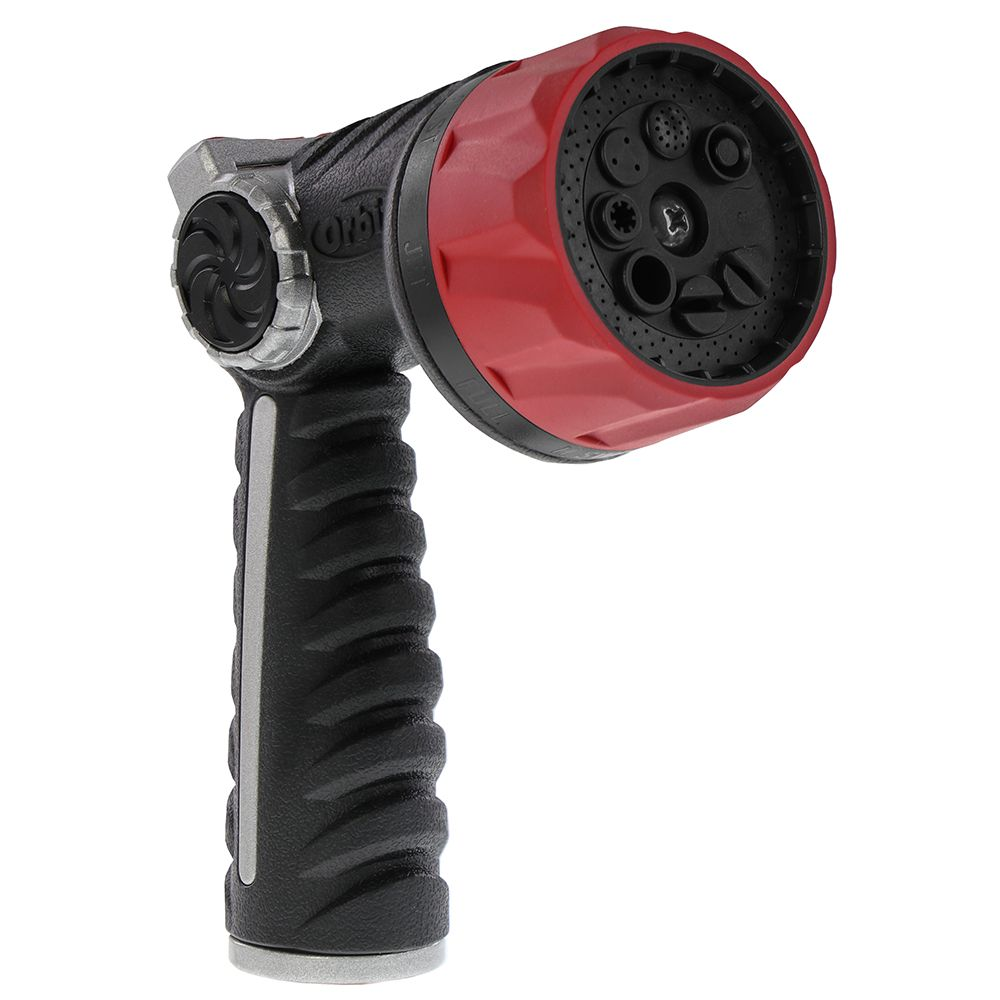 Orbit Pro Series  TC Cannon Nozzle