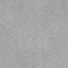 True Moon 23.82-inch x 23.82-inch Luxury Vinyl Tile Flooring (19.7 sq. ft./case)