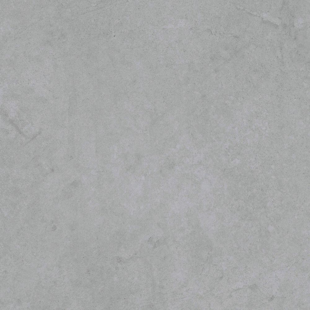 Lifeproof True Moon 23.82-inch x 23.82-inch Luxury Vinyl Tile Flooring (19.7 sq. ft./case)