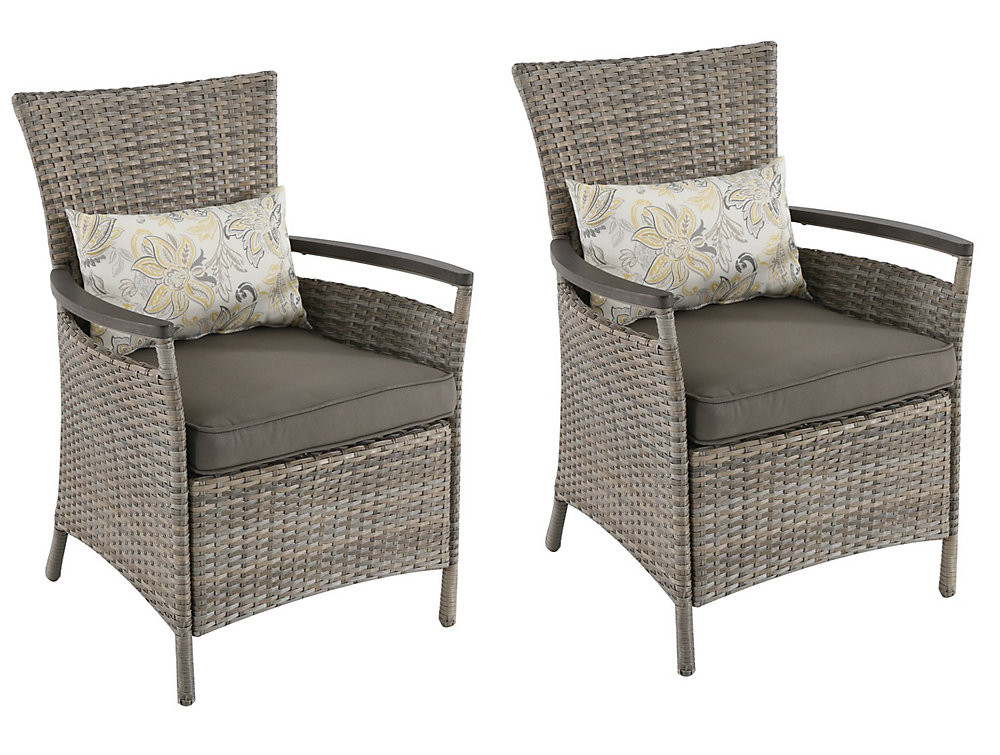 Superb Franklin Estates Dining Chairs Set Of 2 Download Free Architecture Designs Intelgarnamadebymaigaardcom