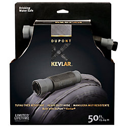 DuPont Kevlar 50 ft. Heavy Duty Hose