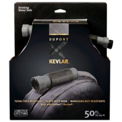 DuPont Kevlar 50 ft. Heavy Duty Hose
