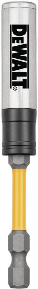 DEWALT MAX Impact 3 inch Torsion Bit Holder