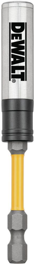 DEWALT MAX Impact 3 inch Torsion Bit Holder