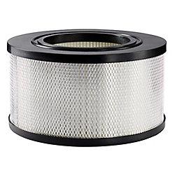 Milwaukee Tool Remplacement du filtre Hepa pour le modèle 8960-20