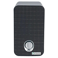 3-in-1 Table Top 11 inch Air Purifier