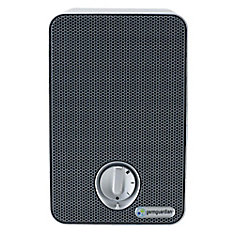 3-in-1 Table Top 9 inch Air Purifier