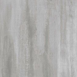 Home Decorators Collection Banded Opal 12-Inch x 23.82-Inch Solid Core Luxury Vinyl Tile Flooring (19.8 sq. ft. / case)