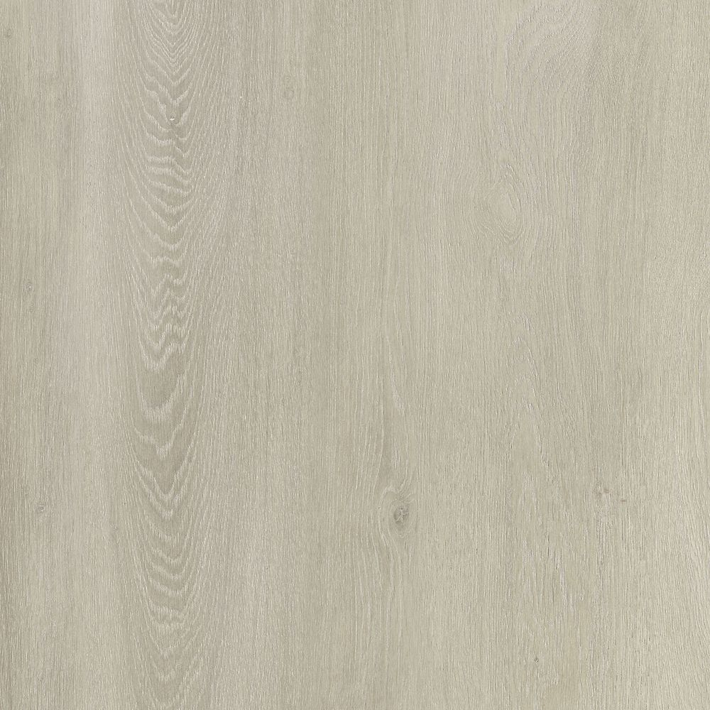 Home Decorators Collection Arden Wood 7.5-inch x 47.6-inch Solid Core Luxury Vinyl Plank Flooring (24.74 sq. ft. / case)