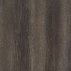 Home Decorators Collection Jack Pine 7.5-inch x 47.6-inch Solid Core Luxury Vinyl Plank Flooring (24.74 sq. ft. / case)