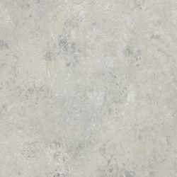 Home Decorators Collection Plains Cottonwood 12-inch x 23.82-inch Solid Core Luxury Vinyl Tile Flooring (19.8 sq. ft. / case)