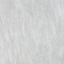 Home Decorators Collection Carnelian Onyx 12-inch x 23.82-inch Solid Core Luxury Vinyl Tile Flooring (19.8 sq. ft. / case)