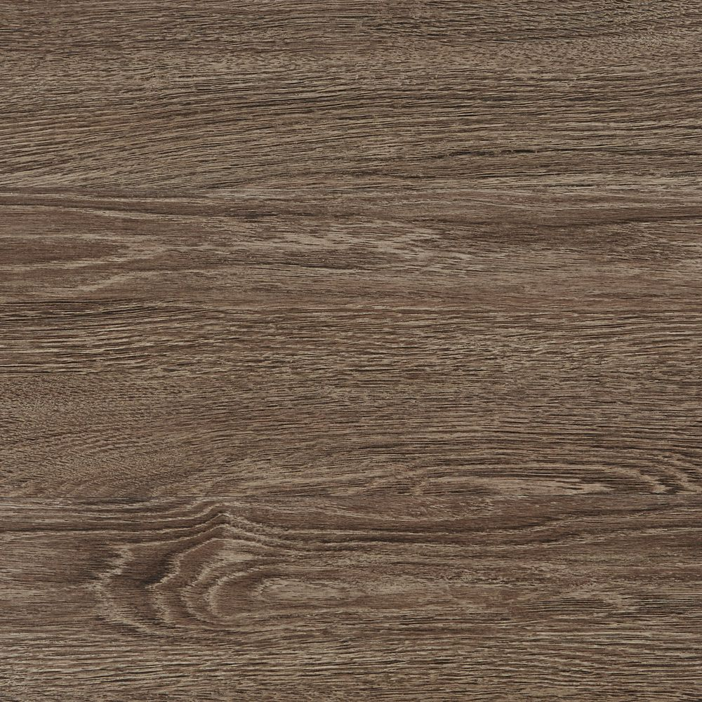 Home Decorators Collection Bowie Wood 7.5-inch x 47.6-inch Solid Core Luxury Vinyl Plank Flooring (24.74 sq. ft. / case)
