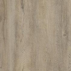 Soaring Eagle Wood 8.7-inch x 47.6-inch Luxury Vinyl Plank Flooring (20.06 sq. ft. / case)