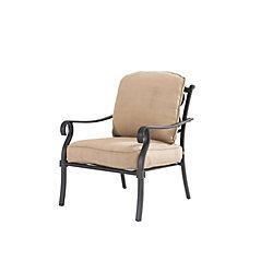 Sunjoy Club Chair (Set of 2)