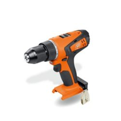 FEIN ABSU12C SELECT Cordless Drill-Driver 12V 2-speed