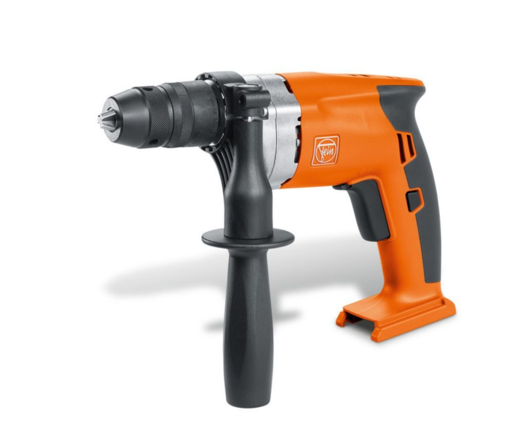 FEIN ABOP6 SELECT Cordless Hand Drill 18V 1/4 inch