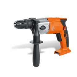 FEIN ABOP13-2 SELECT Cordless Hand Drill 18V 1/2 inch cap (metal) 2-speed