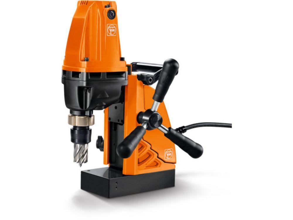 FEIN JHM ShortSlugger Endurance Core Drill 1-3/16 inch 120V