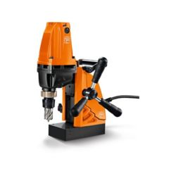 FEIN JHM ShortSlugger Perceuse magnetique Endurance 1-3/16 po. 120V