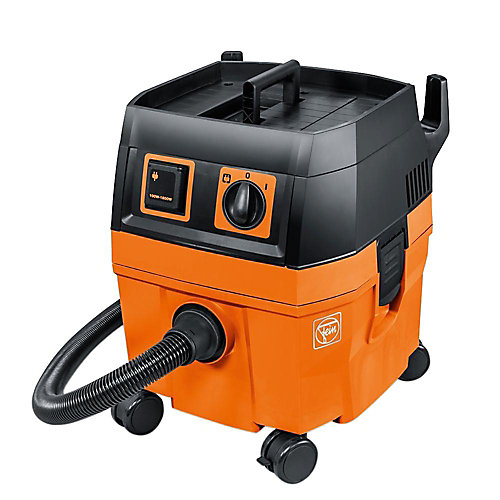 92027 Turbo I Vacuum Cleaner with Auto On/Off 120V